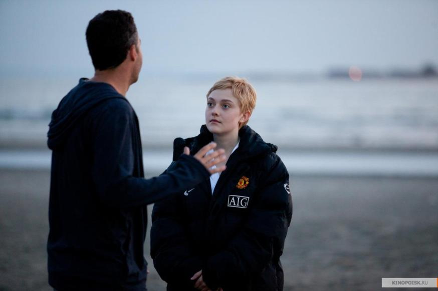 Now Is Good Promotional Still (57)